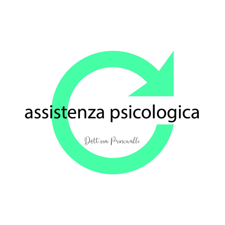 assistenza psicologica