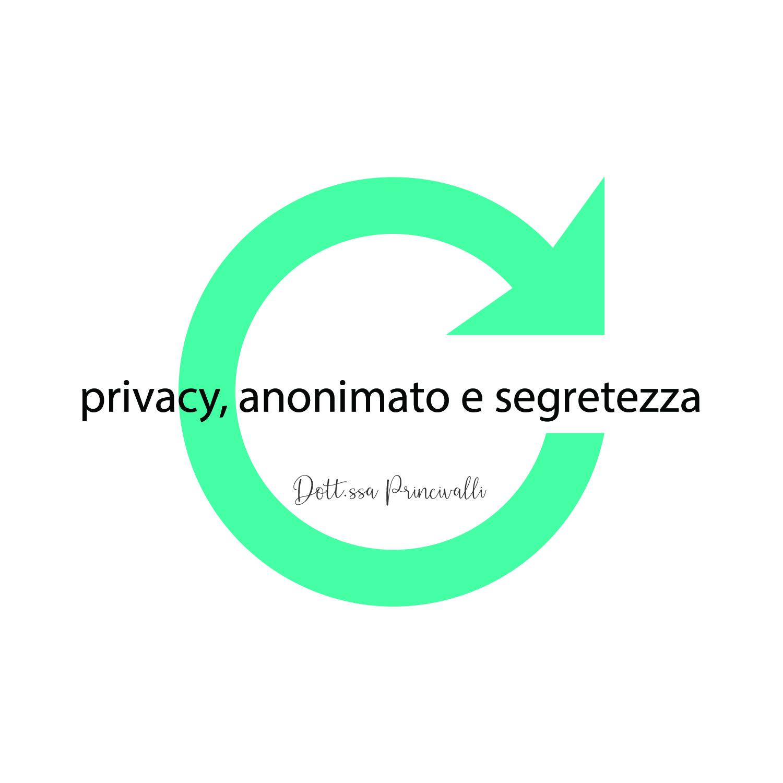 psicologo online anonimato