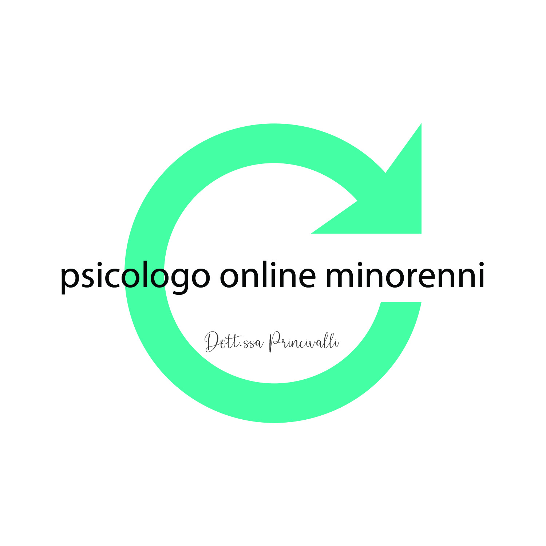 psicologo online minorenni