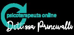 Aiuto Psicologico & Psicologo Online | psicoterapeuta-online.com